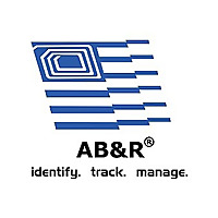 AB&R (American Barcode and RFID)