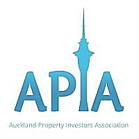 Auckland Property Investors Association (APIA)