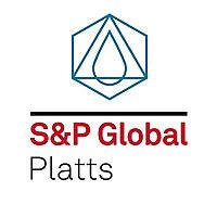 S&P Global Platts » Oil