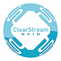 ClearStream RFID | Youtube