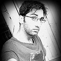 Muhammad Usman Awan   Social Activist from Pakistan