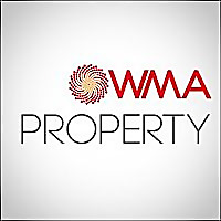 WMA Property Malaysia Property Investment Blog