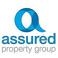 Assured Property Group   Investment Properties Adelaide