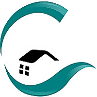 CALLA PROPERTY | Investment Property Specialists
