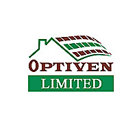 Optiven Limited   Real Estate Insights