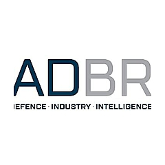 Australian Defence Business Review