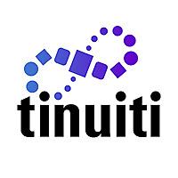 Tinuiti | Blog