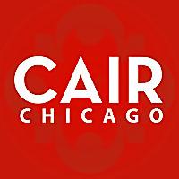 CAIR Chicago   News