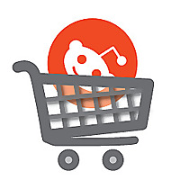 Reddit » eCommerce