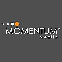 Momentum Wealth | Property Investment Consultants Perth