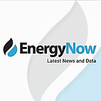 EnergyNow | Energy News for the Canadian Oil & Gas Industry