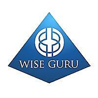 Wise Guru   Your Expert Adviser Real Estate Investment in Australia