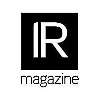 IR Magazine» Activism