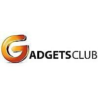 Gadgets Club