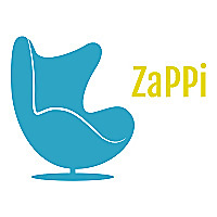 ZappiStore Blog