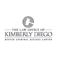 Diego Criminal Defense | Kimberly Diego