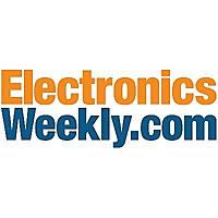 Electronics Weekly » Gadget Master