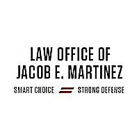 Colorado Criminal Defense Blog | Jacob Martinez