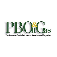 Permian Basin Oil and Gas Magazine