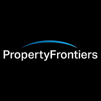 Property Frontiers UK | Property Investment Company | Buy to Let Property Investments