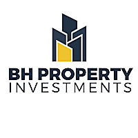 BH Property Investments   High Yielding Investment Properties