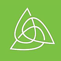 Ohio Environmental Council   Unleashing the power of green