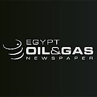 Egypt Oil & Gas News