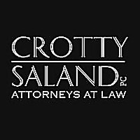 New York Criminal Lawyer Blog | Crotty Saland