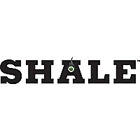 SHALE Oil & Gas Business Magazine