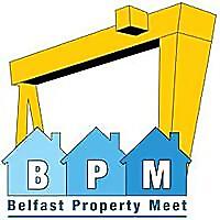 Belfast Property Meet - Northern Ireland Property Investment News