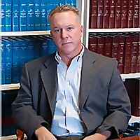 Massachusetts Criminal Defense Attorney Blog — Stephen Neyman, P.C.
