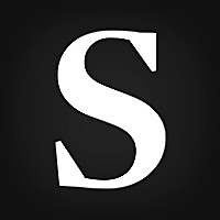 The Scotsman » News