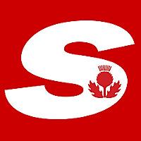 The Scottish Sun | Latest news, sports, showbiz, and celebrities