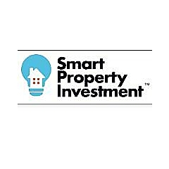 Smart Property Investment - Property Investment News