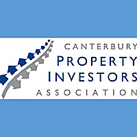 CPIA   Canterbury property investment