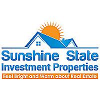 Sunshine State Investment Properties