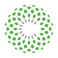 OpenCorp Australia | Property Investment