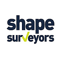 ShapeProperty Property Management and Investment