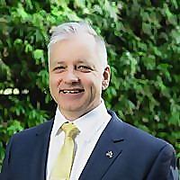 Mirren Investment Properties Property Advisors