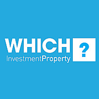 Which Investment Property - Property Investment Opinion