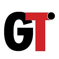 Glasgow Times | Latest Scottish & Glasgow News