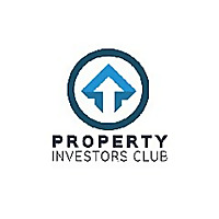 NZ Property Investors Club - Create wealth through investment property