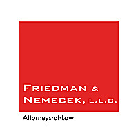 Friedman & Nemecek, LLC | Cleveland Attorney Blog