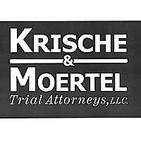Eau Claire Criminal Defense Blog - Krische Law Office