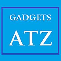 Gadgets ATZ