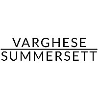 Versus Texas Blog | Varghese Summersett | Criminal Defense Lawyer Blog