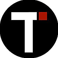 TechUntold - Gadgets