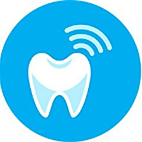 BlueGadgetTooth.com   Make Your Life Easier With The Best Gadgets