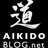 Aikido Blog (.net)