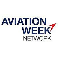Aviation Week - Defense
